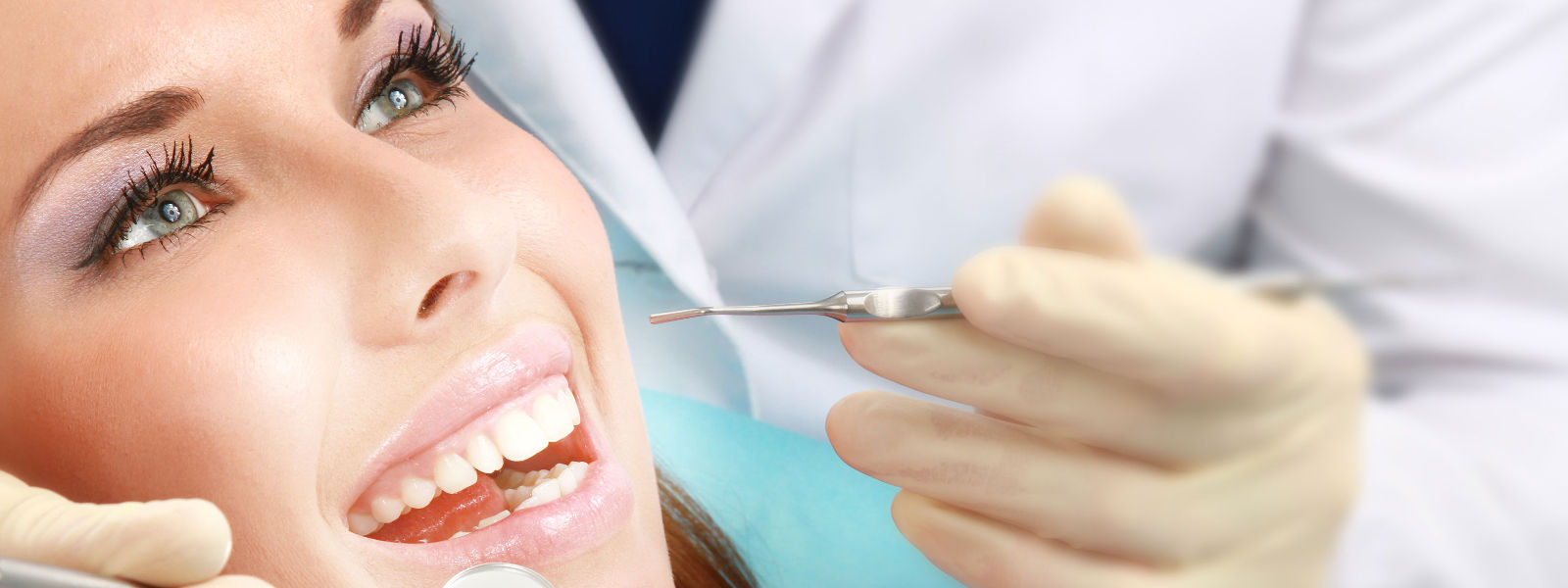 gumDisease_hero_1600x600
